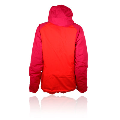 Adidas Terrex Swiftice Women's Jacket picture 2