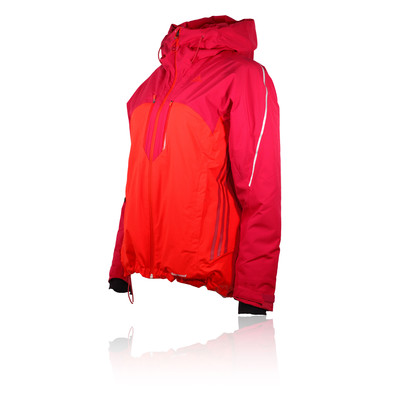 Adidas Terrex Swiftice Women's Jacket picture 3