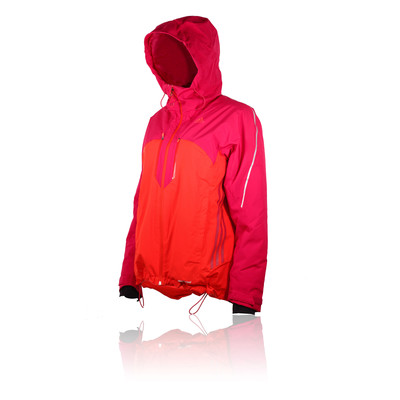 Adidas Terrex Swiftice Women's Jacket picture 4