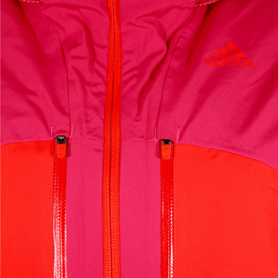 Adidas Terrex Swiftice Women's Jacket picture 6