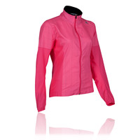 Adidas Supernova Climaproof Full Zip Women's Jacket
