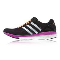 Adidas Adizero Tempo 7 Women's Running Shoes - SS15