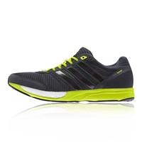 Adidas Adizero Ace 7 Running Shoes - SS15