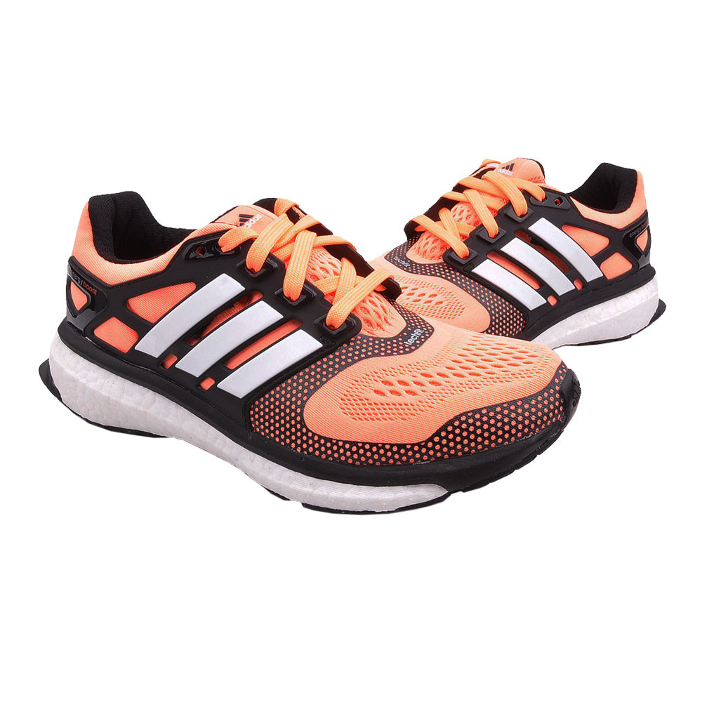 adidas energy boost esm s running shoes ss15 40