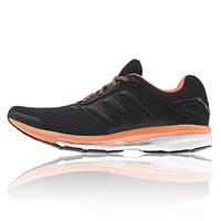 Adidas Supernova Glide 7 Women's Running Shoes - SS15