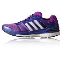 Adidas Supernova Sequence 7 Women's Running Shoes - SS15