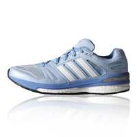 Adidas Supernova Sequence 7 Women's Running Shoes - SS15