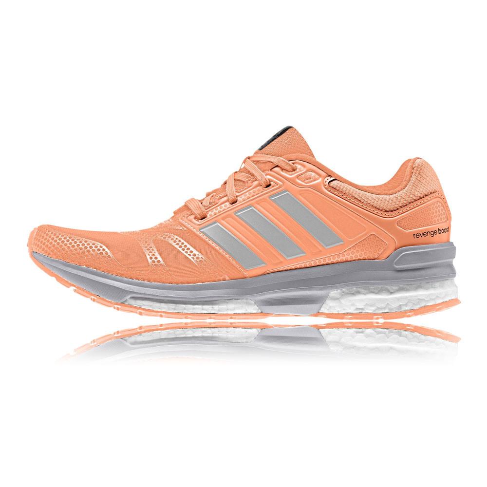 Adidas Running Shoe Boost Response