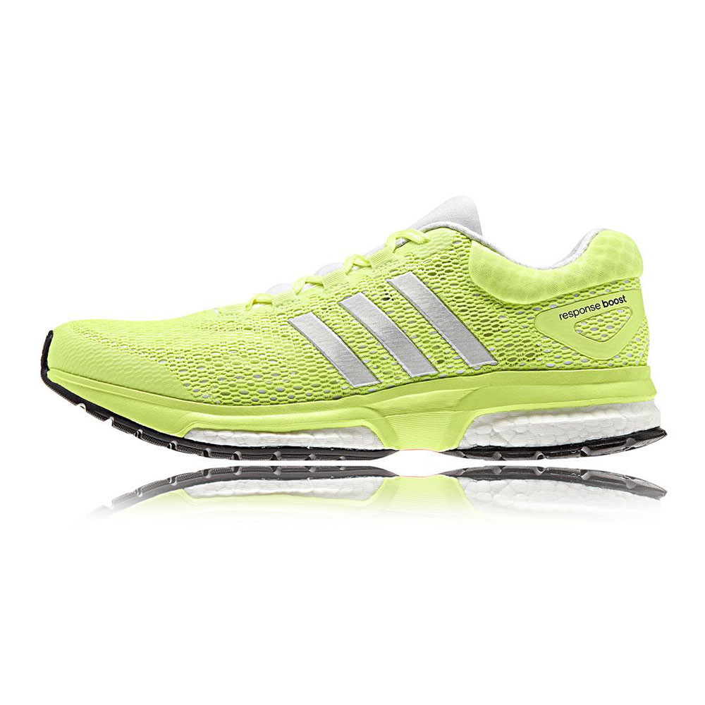 competitive price f081e b7a38 adidas yeezy boost 350 v2 semi frozen yellow release time