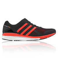 Adidas Adizero Tempo 7 Running Shoes - SS15