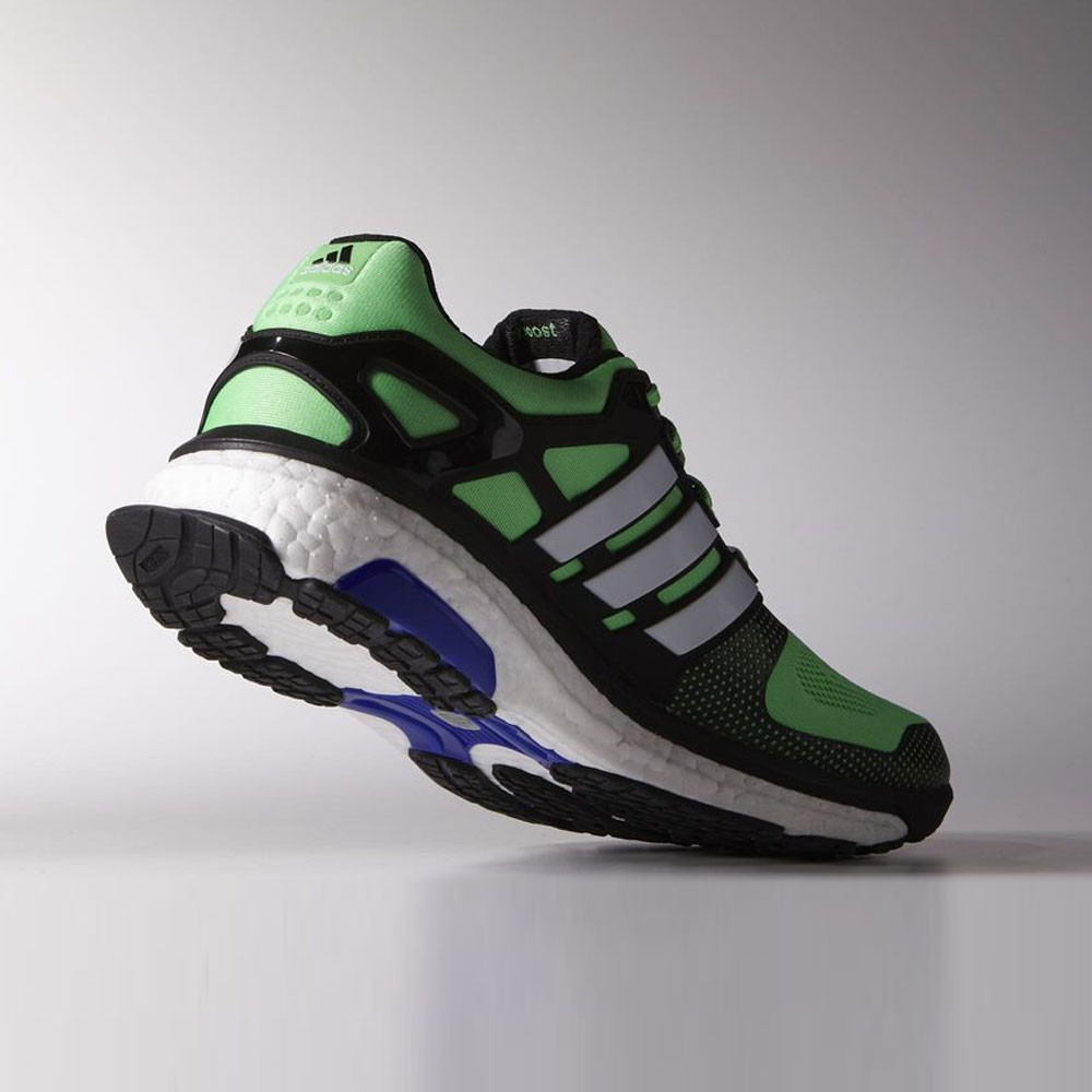 adidas energy boost 2 cheap