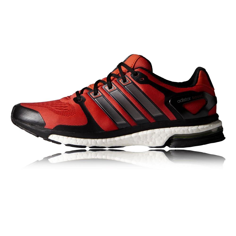 Adidas Adistar Boost Shoes Ss