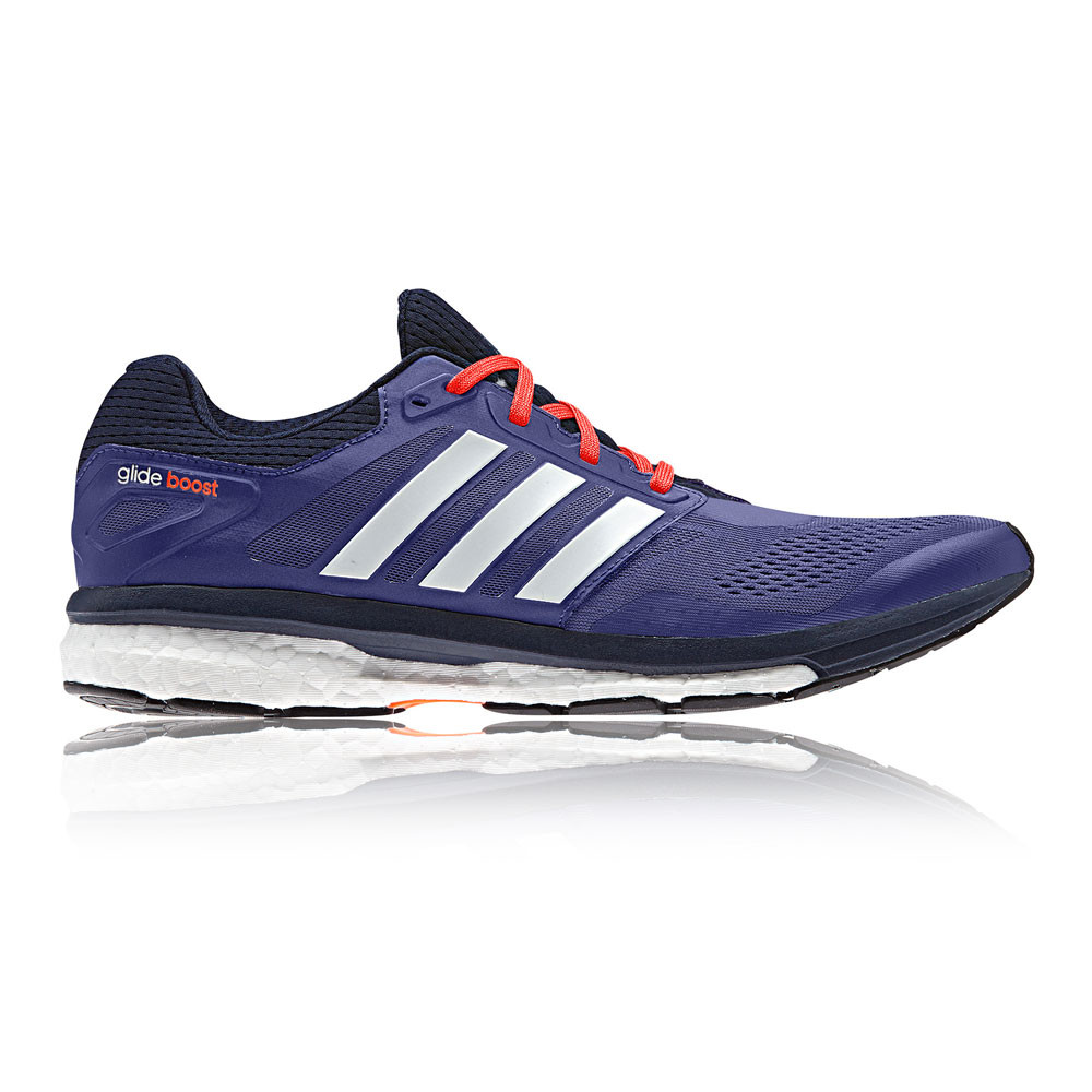 Adidas Supernova Boost Glide 7 Running Shoes - SS15 - 24% ...