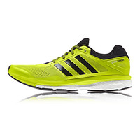 Adidas Supernova Boost Glide 7 Running Shoes - SS15