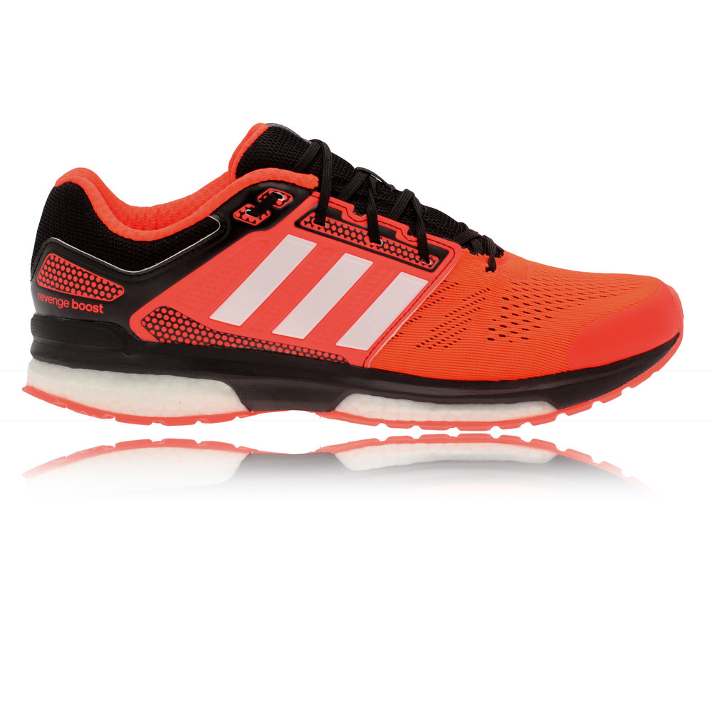 cheap for discount 3b590 c3232 Adidas Response Revenge Boost 2 Hombre Deporte Entrenar Running Zapato ·  361053647569 foto 600 Adidas adidas energy boost 2 w f32258 01.jpeg