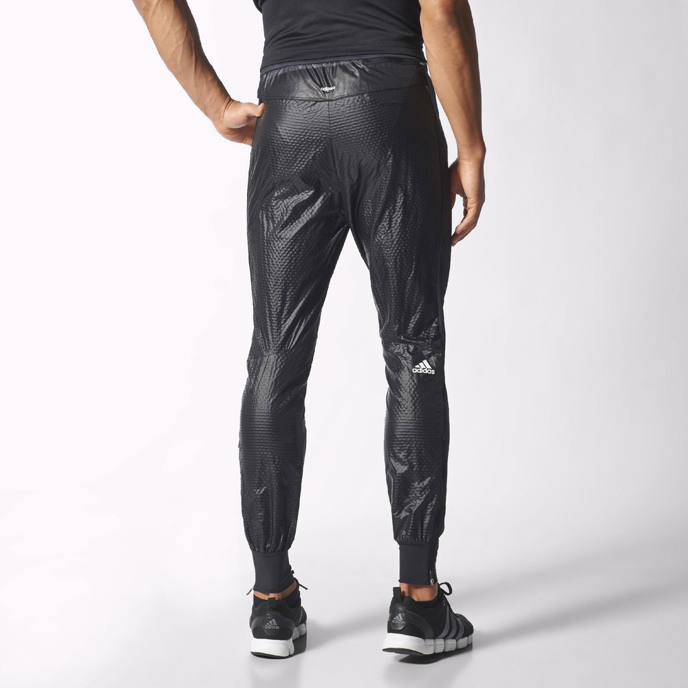 Find great deals on eBay for black jogging pants. Shop with confidence.