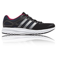 Adidas Duramo 6 Women's Running Shoes