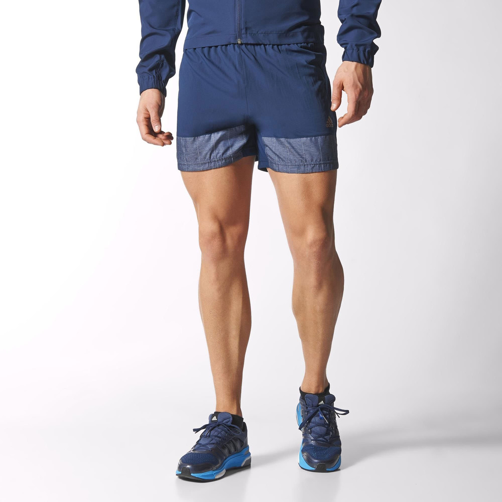 Shop Under Armour athletic shorts for men. Available in a variety of styles for every activity. FREE SHIPPING available in the US.