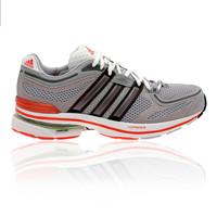 Adidas AdiStar Salvation 3 Running Shoes