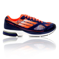 Adidas Adizero Boston 4 Graphic Running Shoes