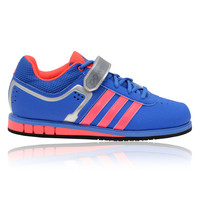 Adidas Powerlift 2.0 Women's Weightlifting Shoes