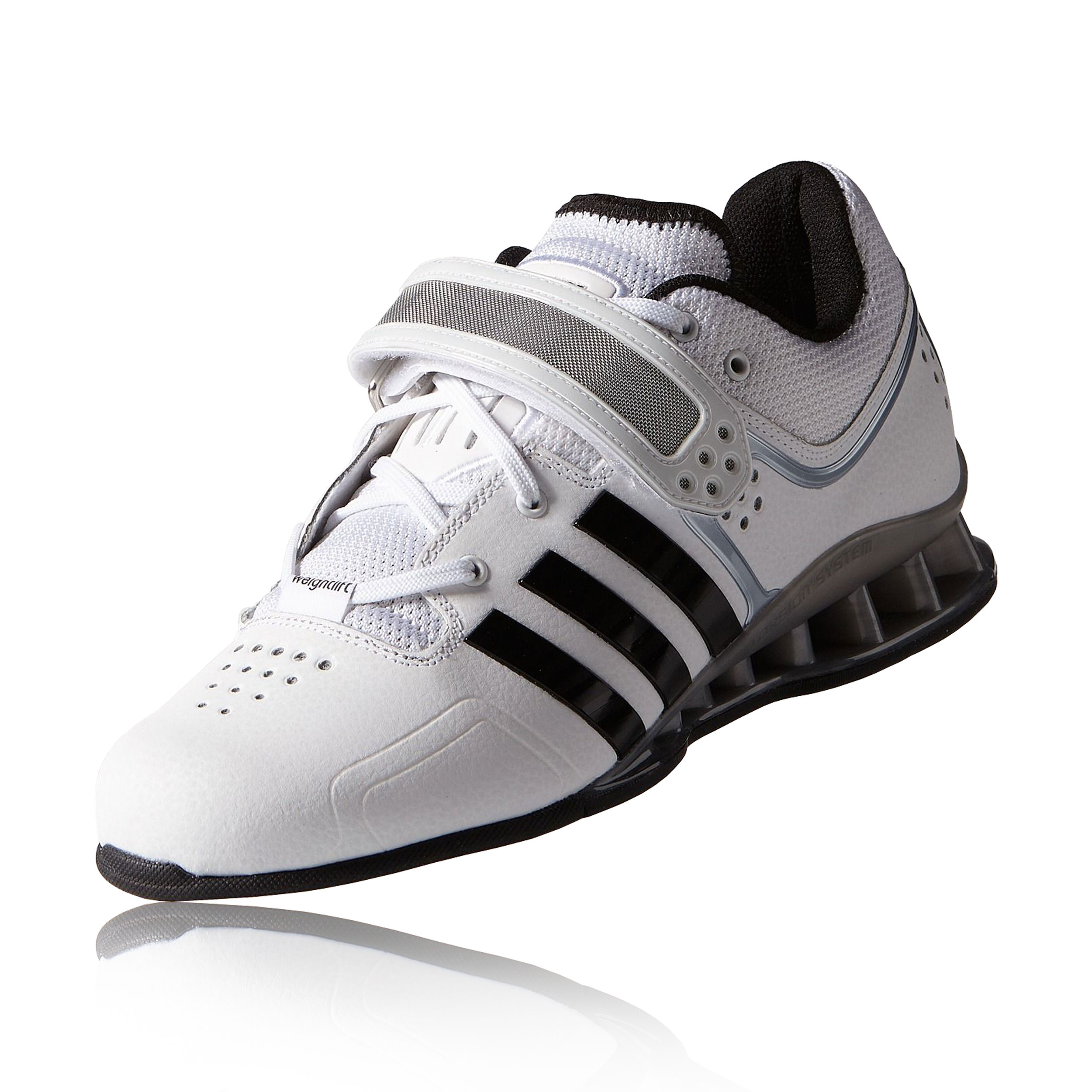 Mens Weightlifting Shoes Reviews