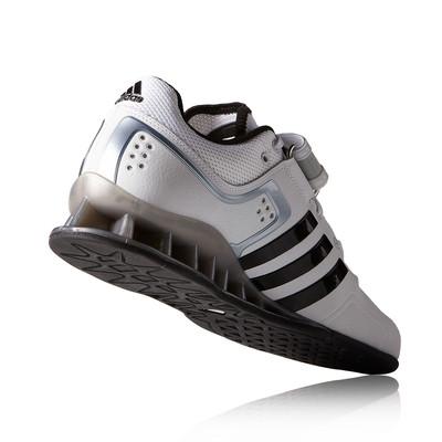 2012-adidas-adipower-weightlifting-3.jpg