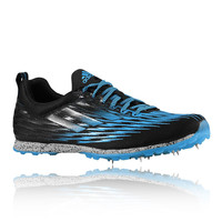 Adidas XCS 5 Cross Country Spikes
