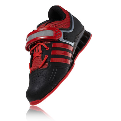 Adidas adiPower Weightlifting Shoes picture 4