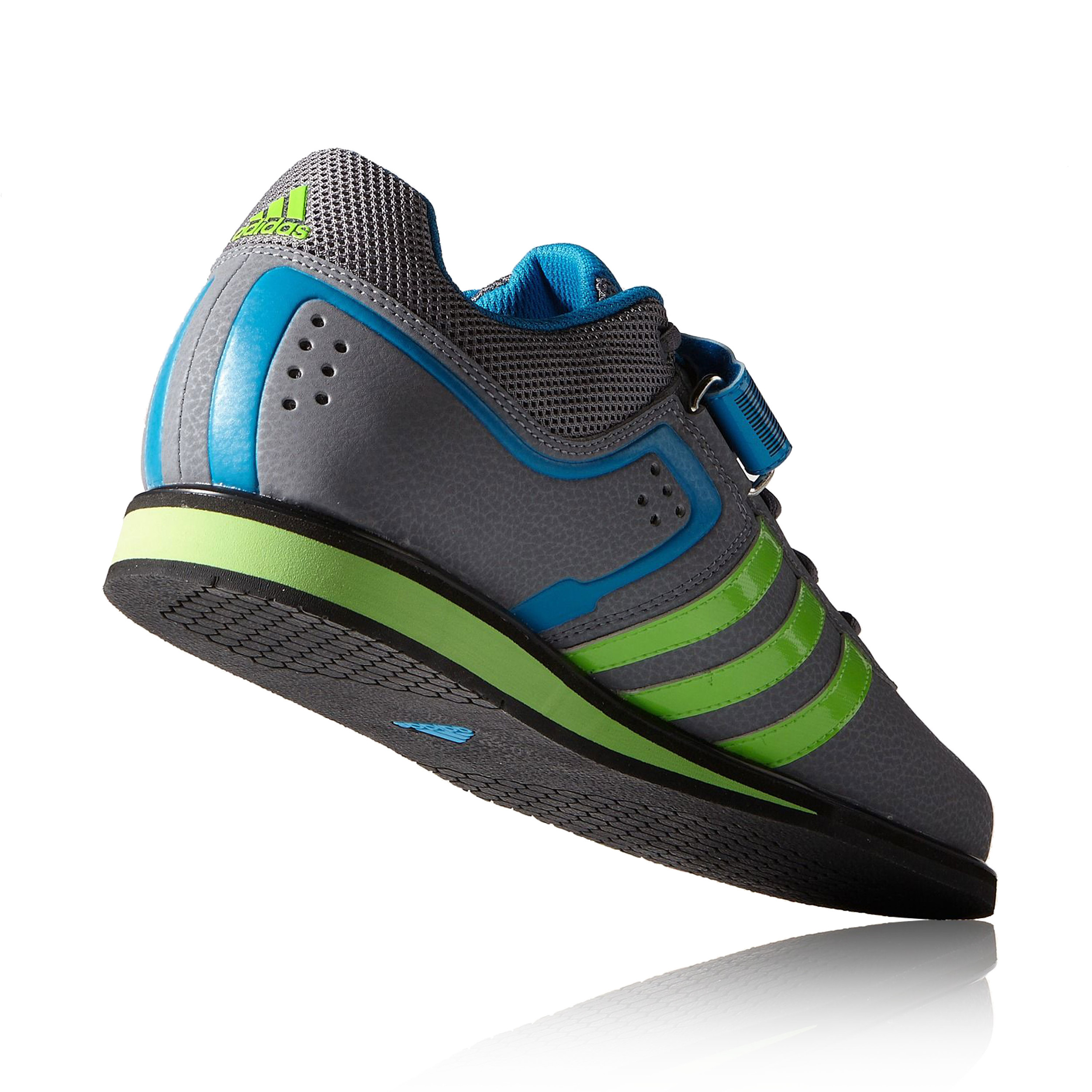 Nike Weightlifting Shoes India