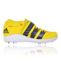 Adidas Adizero Javelin 2 Spikes
