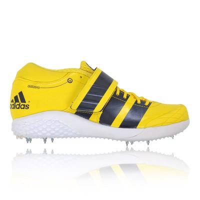 Adidas Adizero Javelin 2 Spikes picture 1