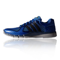 Adidas AdiPure 360.2 CC Running Shoes