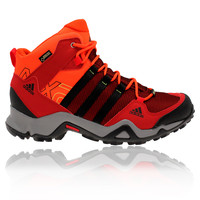 Adidas AX2 Mid Gore-Tex Walking Shoes