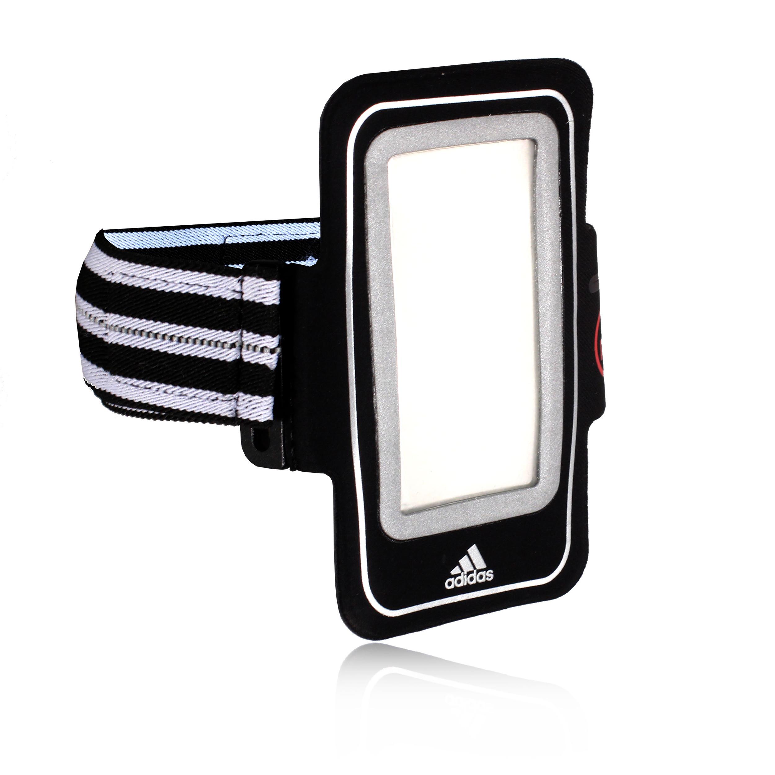 Adidas Media Arm Pack