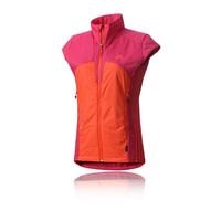 Adidas Terrex Ndorphin Women's Outdoor Gilet