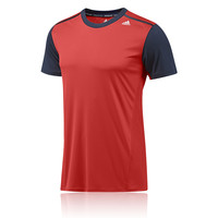Adidas 365 Cool Running T-Shirt