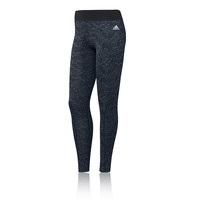 Adidas Techfit Climawarm Running Tights