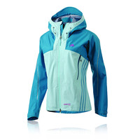 Adidas TX Women's GTX Acts Outdoor Jacket