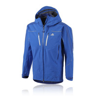 Adidas Terrex Icefeather Outdoor Jacket