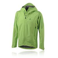 Adidas Terrex Cocona 2.5L Jacket