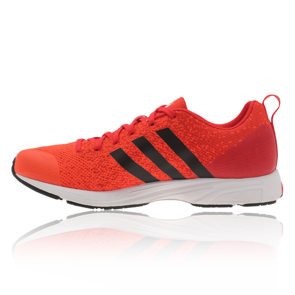 Adidas Adizero Primeknit   Running Shoes Price