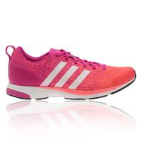 Adidas Adizero Primeknit 2 Running Shoes