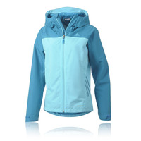 Adidas Terrex Women's Swift 2-Layer Jacket