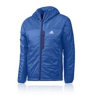 Adidas Outdoor Terrex Ndosphere Jacket
