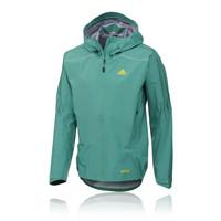 Adidas Terrex GTX Acts Outdoor Jacket