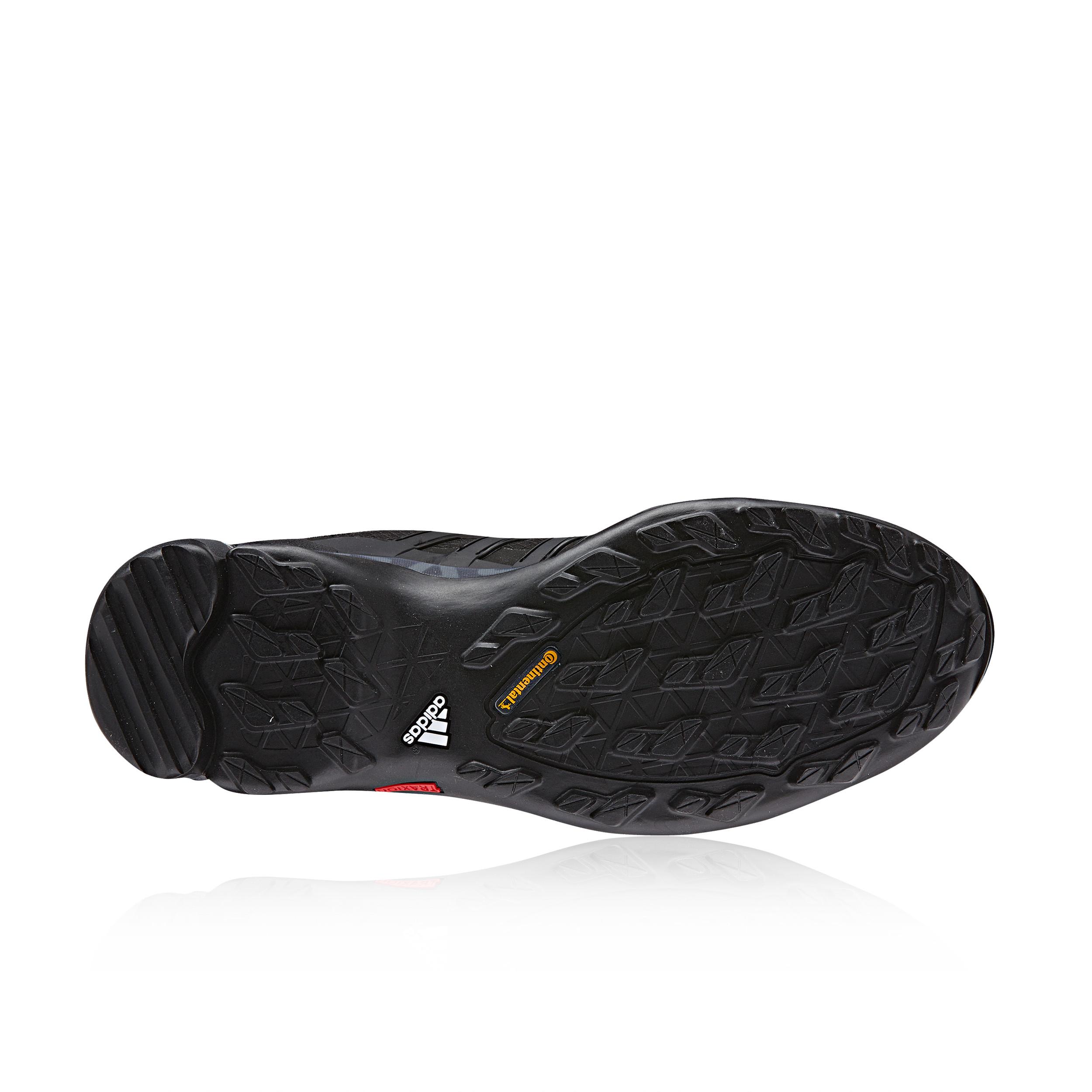 M Brand Rough Terrain Shoes