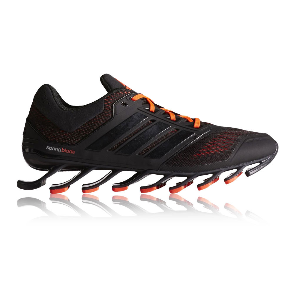 Adidas Breathable Mens Shoes