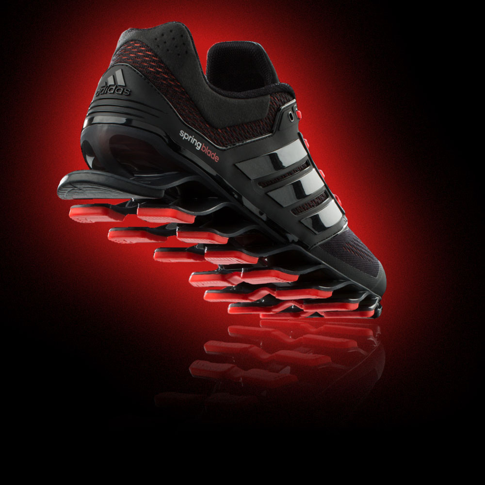 huge discount b97c5 d1987 cheap adidas springblade shoes india ebay b5424 df336