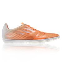 Adidas Adizero Ambition Women's Running Spikes